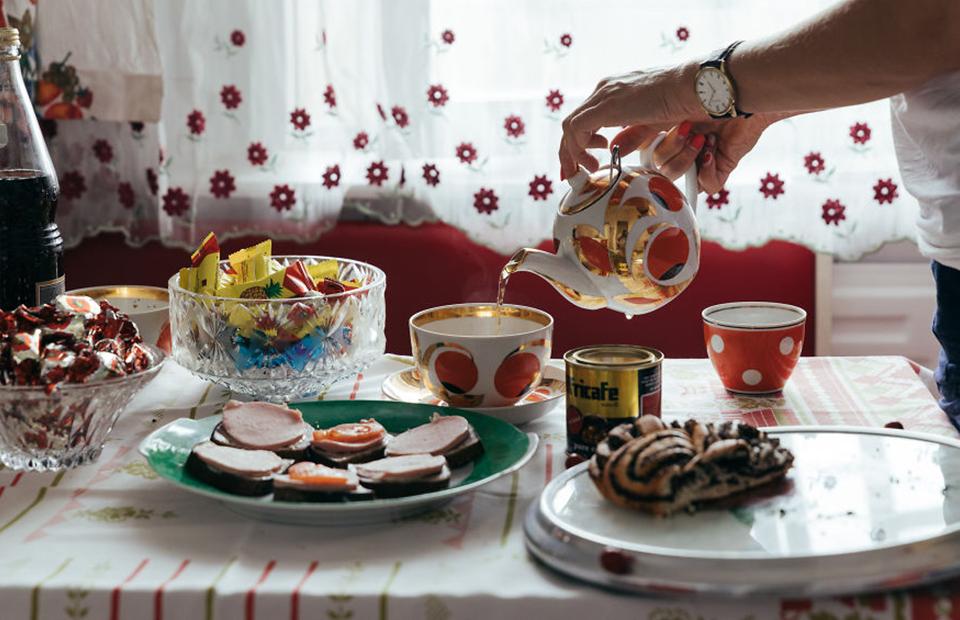 Фото: ru.airbnb.com