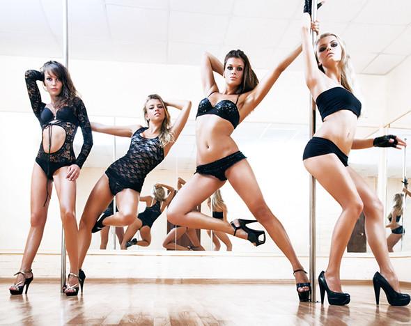 Смотреть видео шоу женский стриптиз в образе