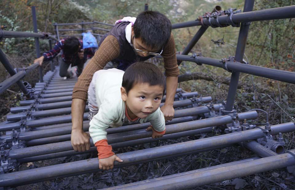 Фото: Chen Jie/The Beijing News/Visual China Group via Getty Images
