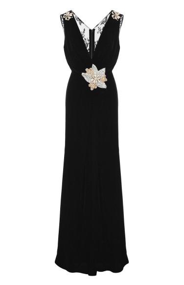 Платье,DOLCE & GABBANA