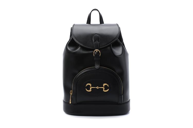 Рюкзак Gucci, 162 500 руб. (ЦУМ)