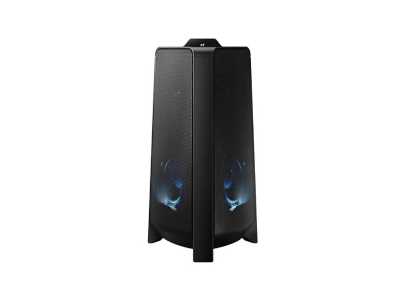 Аудиосистема Sound Tower MX-T50
