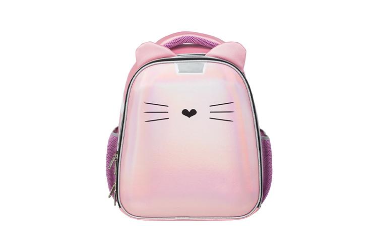 Ранец Kitty, 2999 руб. (Оzon)
