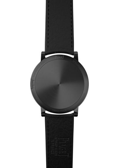 Часы Altiplano Ultimate Concept,Piaget