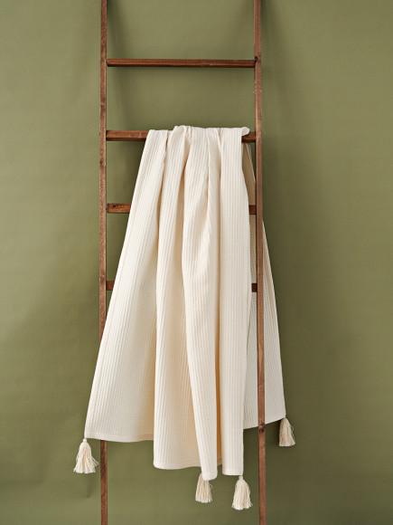 Коллекция Summer, Agio Textile