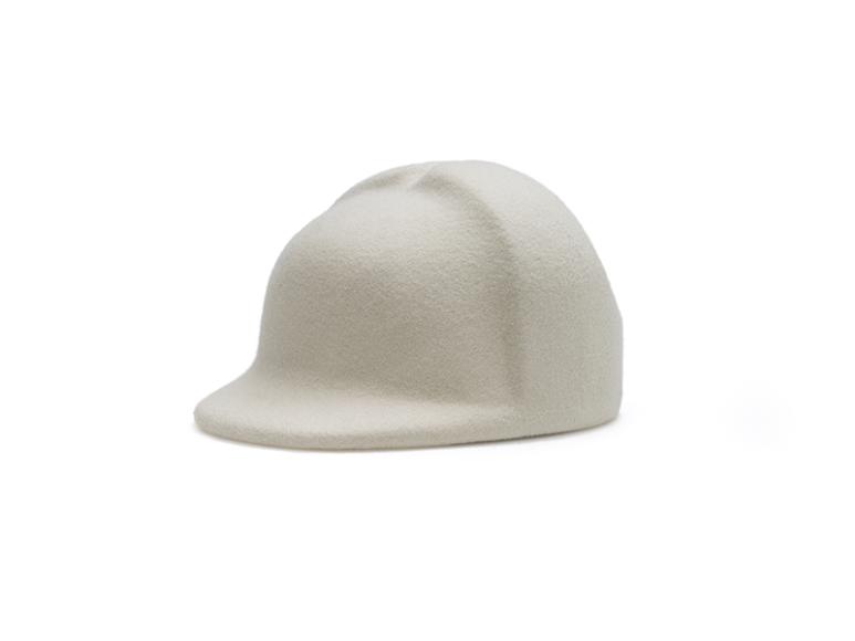 Шляпа Cocoshnick, 9500 руб. (cocoshnick.ru)