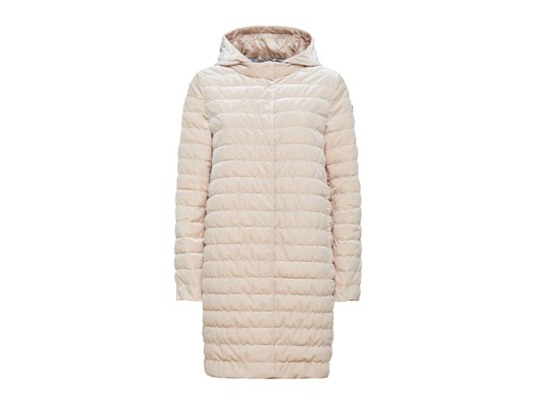 Куртка Geox,19 990 руб. (ТРЦ «Европейский»)