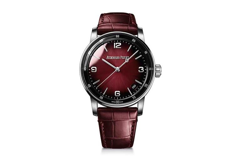 Часы Code 11.59, Audemars Piguet
