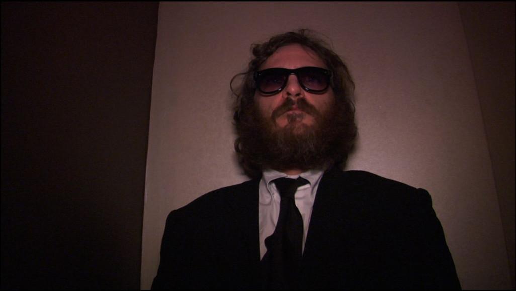 Кадры из фильма «Я все еще здесь»