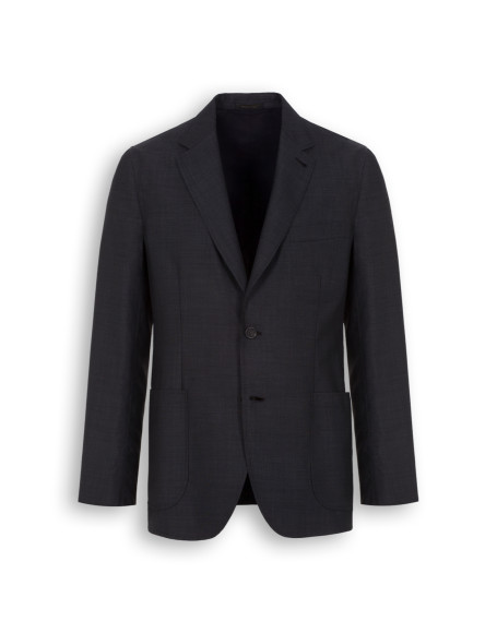Пиджак с двумя пуговицамиBP Signature, Brioni