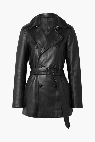 Куртка Nili Lotan (Net-a-porter), £1646