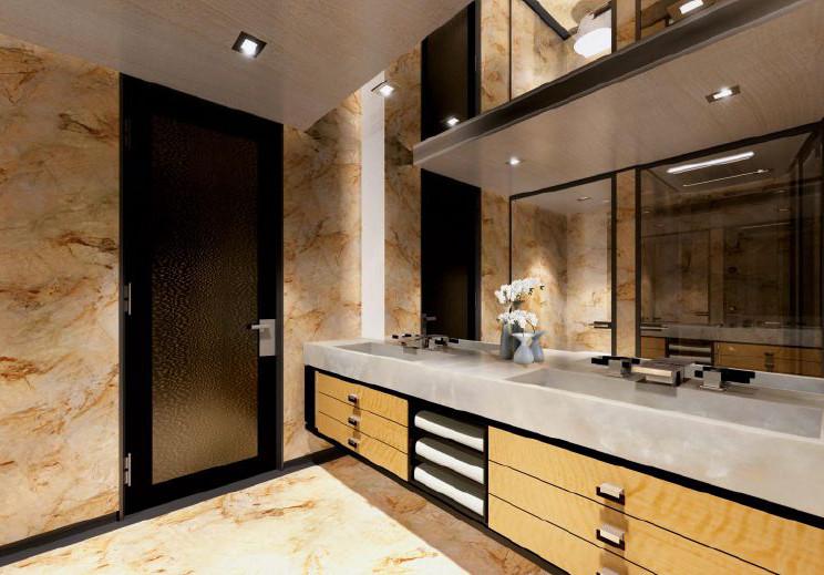 Фото: yachtharbour.com