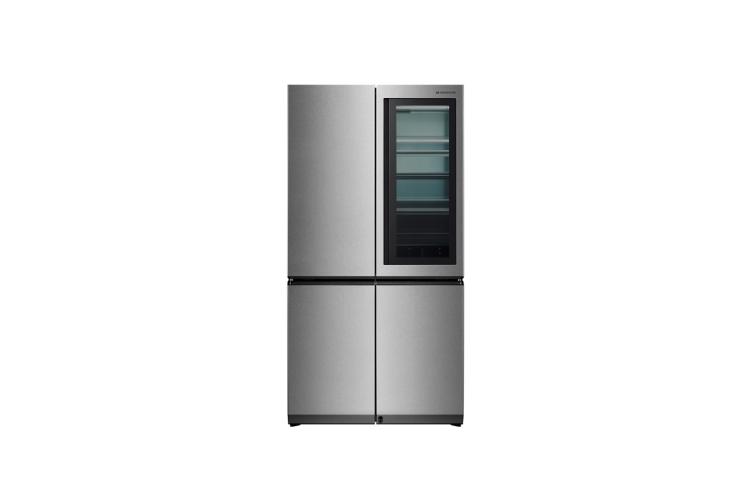 Холодильник Signature, LG, 509 990 руб. (LG)