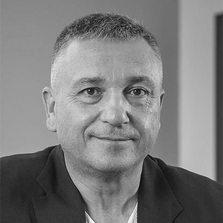 Владимир Седов