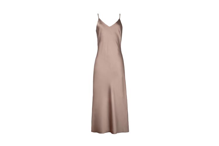 Платье-комбинация Silvashi, 6900 руб. (Silvashi)