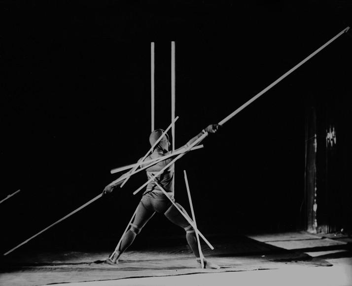 Фото: Centre Georges-Pompidou