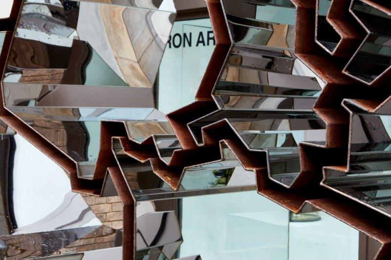 Фото: tatintsian.com