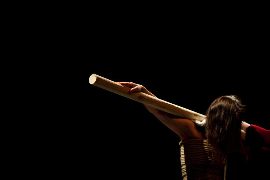 Фото: netfest.ru/liddell
