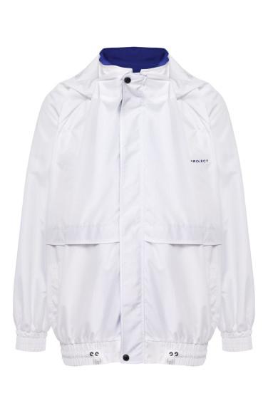 Куртка Y/Project (tsum.ru)