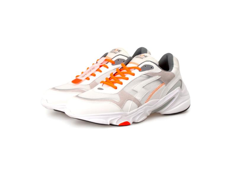 Женские кроссовки Run2Me, 11 090 руб. (Topstyle, Галереи «Времена года»)