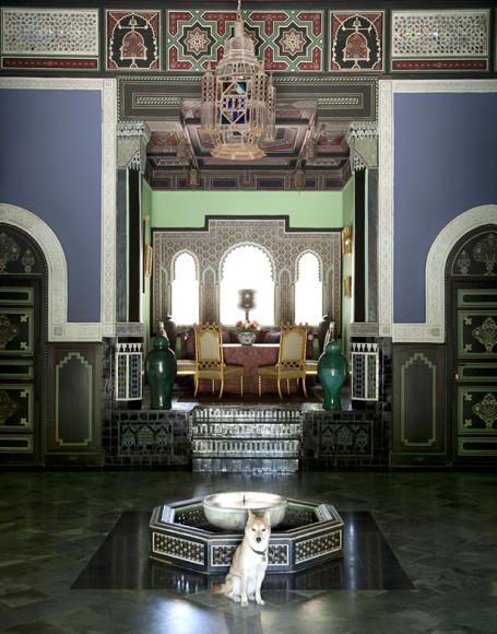 Фото: obertogili.com