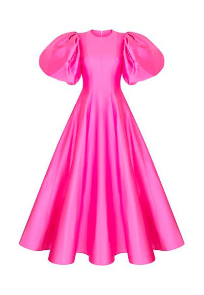 Платье Rasario, 152 600 руб. (ЦУМ)