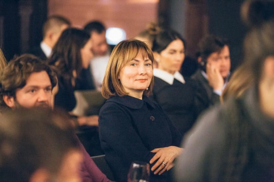 Наталья шилова, декоратор