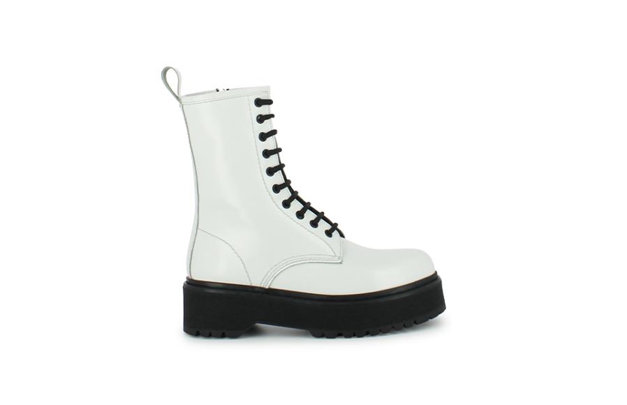 Женские ботинки Jonak, 12 300 руб. («Авиапарк»)