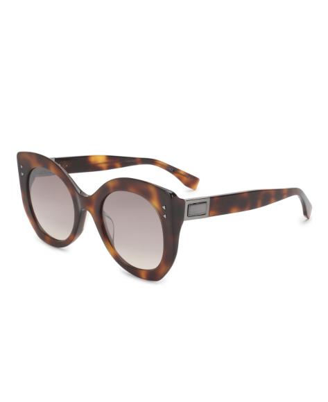 Солнцезащитные очки,FENDI