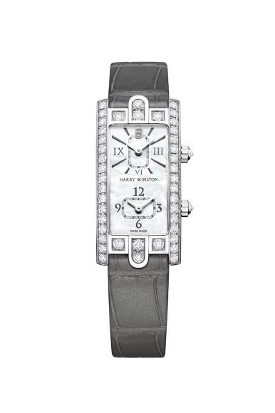 Часы Avenue, Harry Winston