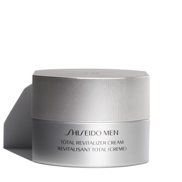 Крем для лица Shiseido Men