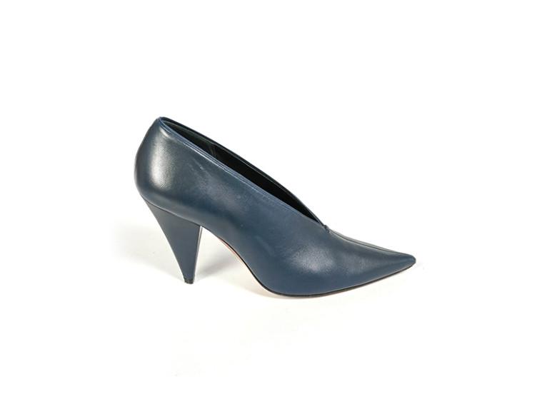 Туфли Celine, 13 800 руб.