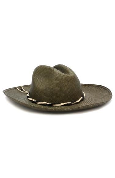 Шляпа,ARTESANO