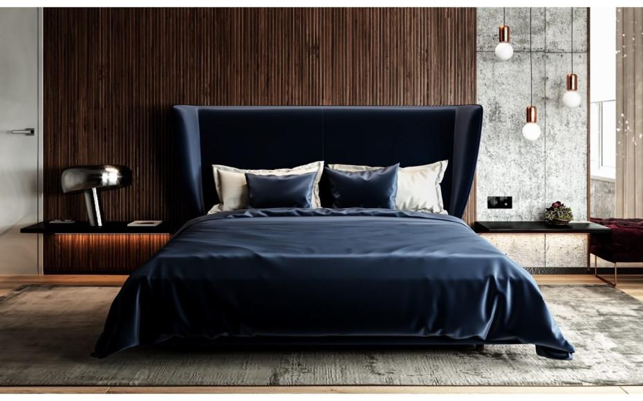 Кровать Rendi (Vosart)