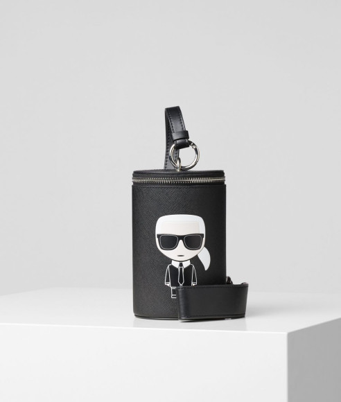 Коллекция Karl Lagerfeld