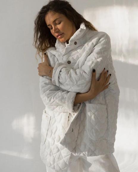 Куртка Сountry Textile