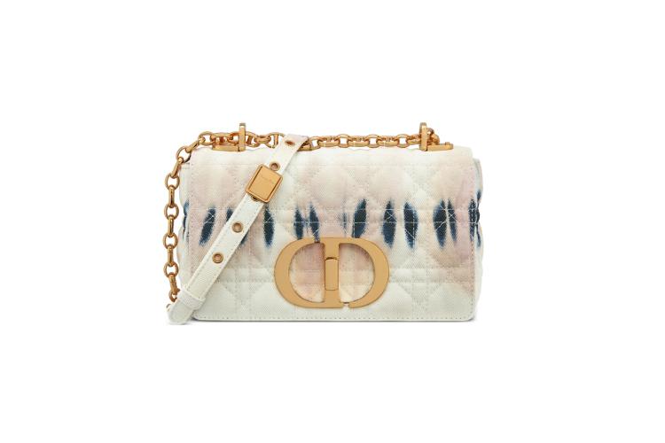 Dior Caro, цена по запросу (Dior)