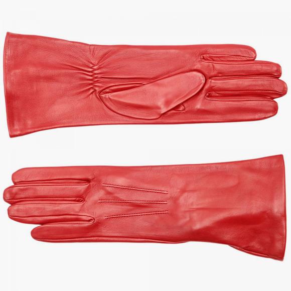 Перчатки Fabi (No One), 4490 руб.