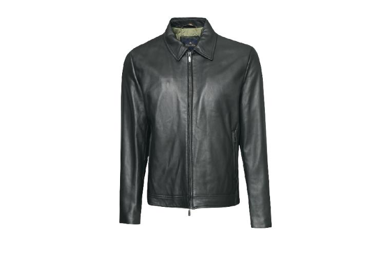 Куртка Brooks Brothers, 89 550 руб. (ЦУМ)