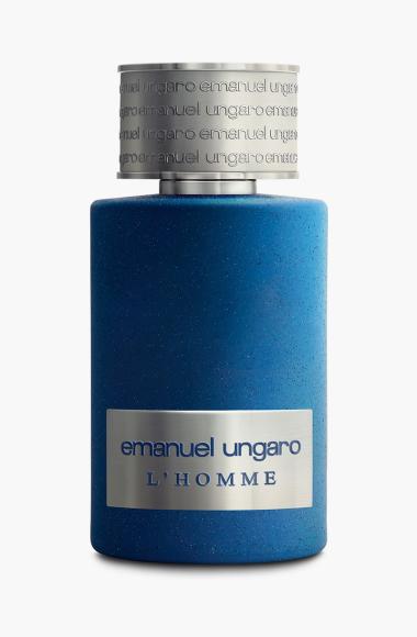 Аромат Emanuel Ungaro L'Homme