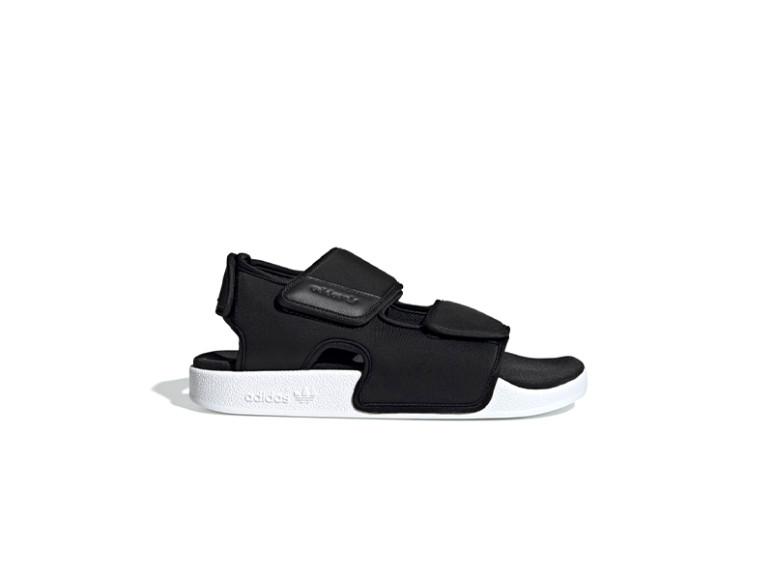 Мужские сандалии adidas Originals, 5499 руб. (adidas)