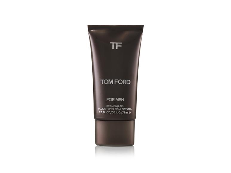 Бронзирующий гель для лица Bronzing Gel, Tom Ford