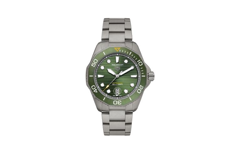 Часы Aquaracer Professional 300, TAG Heuer