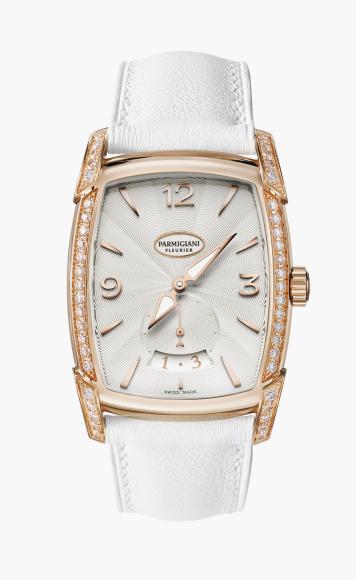 Часы Kalparisma, Parmigiani Fleurier, цена по запросу