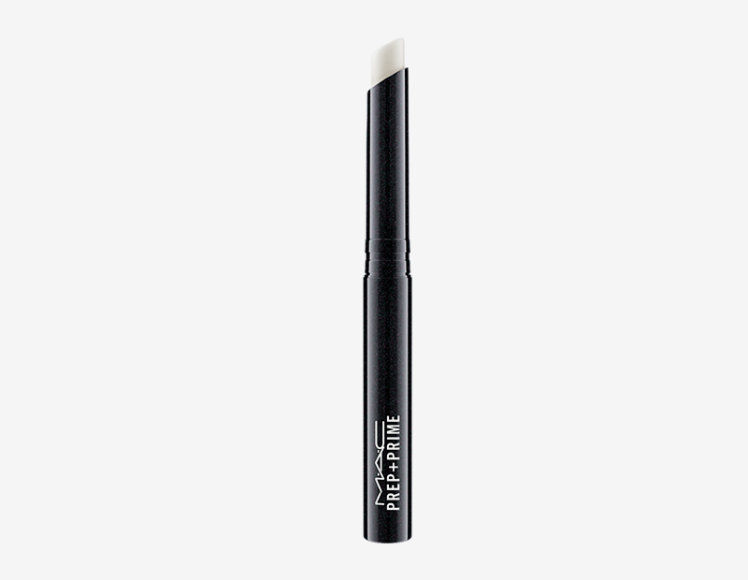 База для макияжа губ Prep+Prime Lip, M.A.C