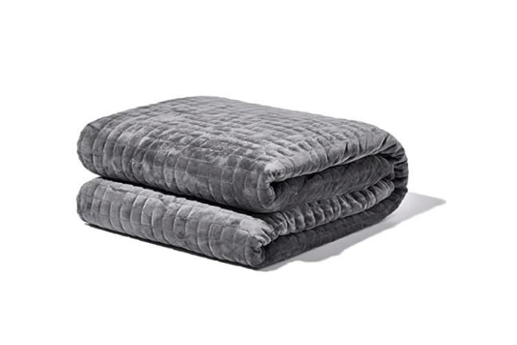Утяжеленное одеяло, Gravity