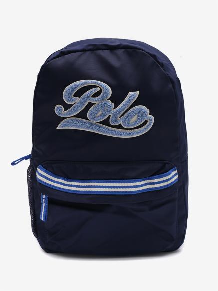Рюкзак Ralph Lauren (Bosco Bombino)