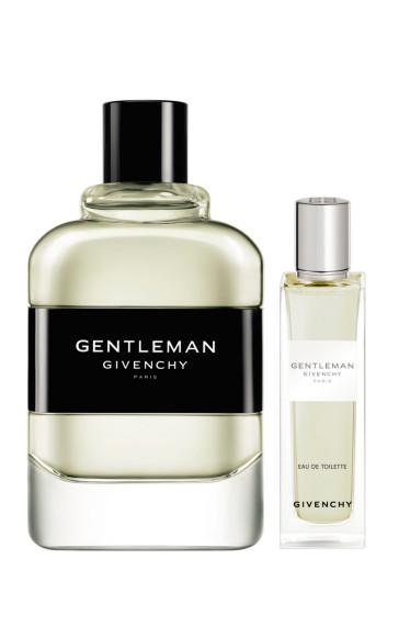Набор Gentleman, Givenchy