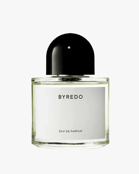 Безымянный аромат Byredo