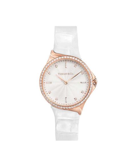 Часы Metro, Tiffany & Co. (Tiffany & Co. Петровка) — 922000 руб.